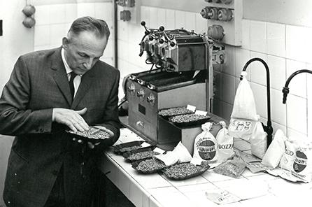 Archives Cafés Méo